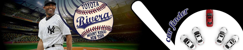 Rivera Toyota Find Car><br><br>  <form id=5f2ffcb9209b3-form action=