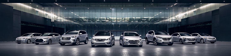 Gosch Auto Group Hyundai for Sale