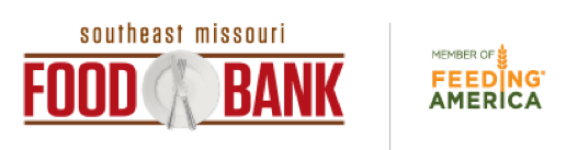 Southeast Missouri Food Bank