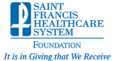 Saint Francis Healthcare Association