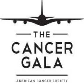 The Cancer Gala