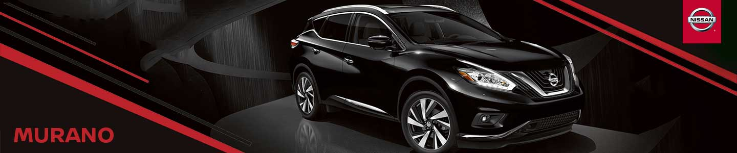 2018 Nissan Murano For Sale In Pascagoula, MS