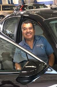 Carlos  Ruiz Bio Image