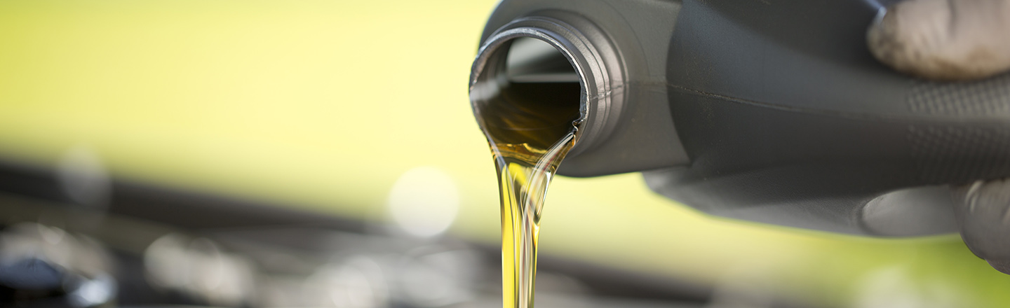 Affordable Oil and Filter Services in Enterprise, AL Near Andalusia