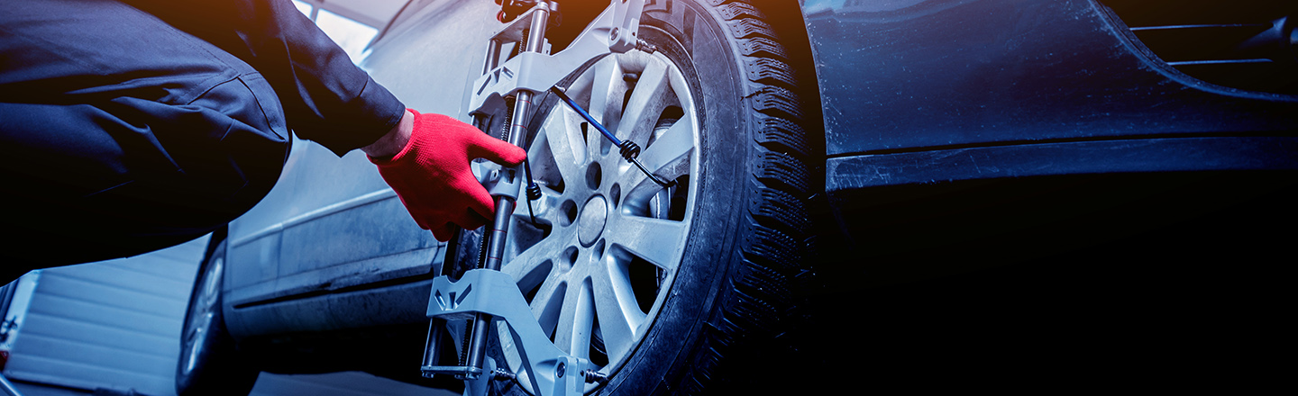 Tire Assistance in Enterprise, AL For Dothan and Troy Motorists