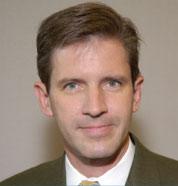 Tom Wehmeier