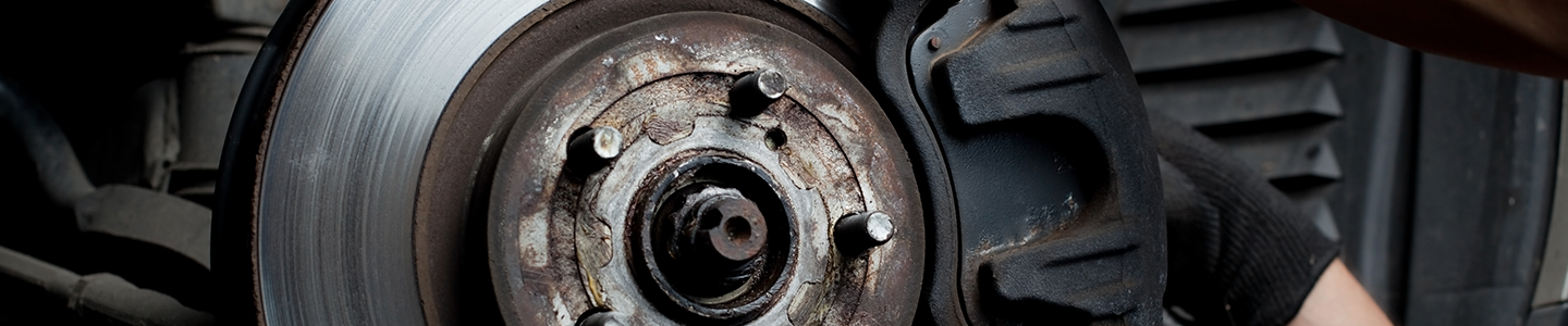 Brake Services Available near Oahu, Hawaii
