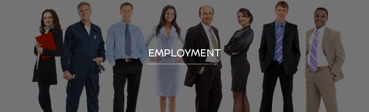 Employment Opportunities In Ft. Myers, FL