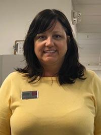 Joanne Showalter