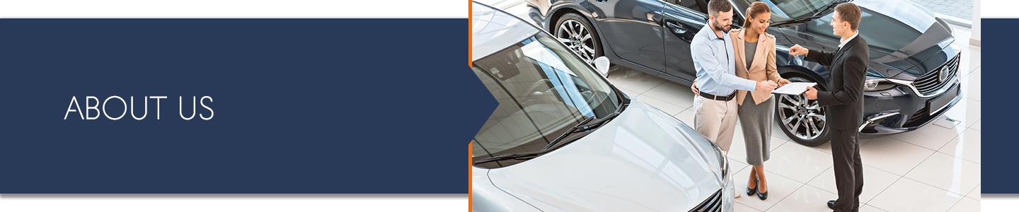 Learn about Gold Coast Acura and how commitment to our customers.