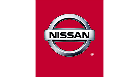 Nissan Little Rock