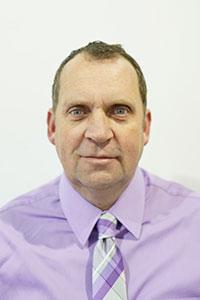 Scotty Huffmaster Bio Image
