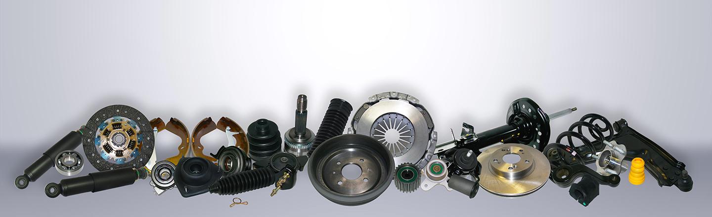 Brake Services for Augusta, GA Kia Drivers