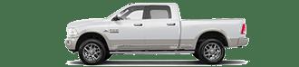 Shop Diesel Trucks
