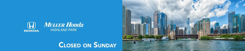 Are Dealerships Open On Sunday In Illinois