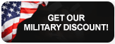 get your military discount