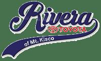 Rivera Toyota> </center> </div>  <div class=