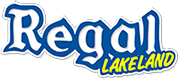 Regal Used Car Lakeland logo