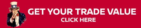 Get Your Trade Value, Click Here