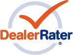 Review Honda of Jefferson City on DealerRater