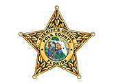 Polk County Sheriff