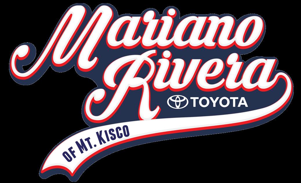 Rivera Toyota of Mt. Kisco