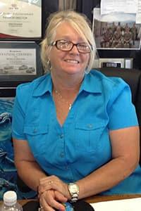 Patricia  Skelton  Bio Image