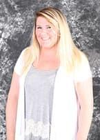 Brittany Waugaman Bio Image