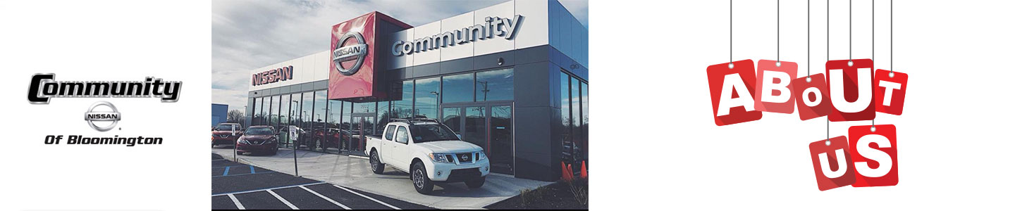 About Our Dealership Serving Bloomington & Indianapolis, IN