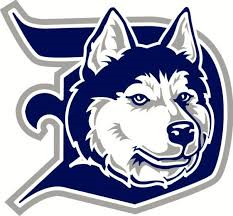 Huskies Baseball