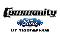 Value your Trade at Community Ford