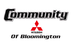 Community Mitsubishi of Bloomington