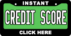 Get Your Credit Score Instantly and FREE!
