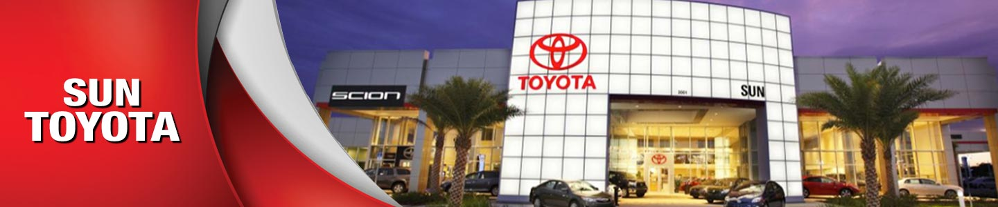 sun-toyota-holiday-florida-best-prices-eco-friendly-green-energy-environment