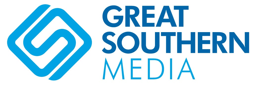 great southern media