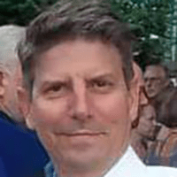 Dan  Schofield  Bio Image