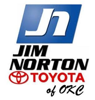 jim norton logo