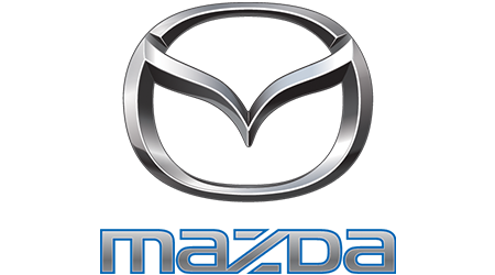 Joe Machens Mazda