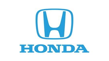 Columbia Honda