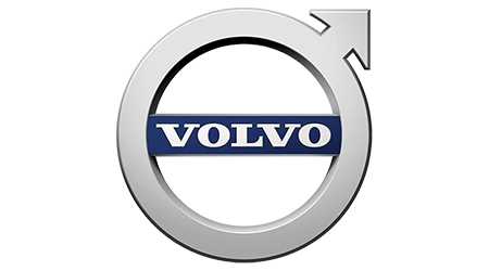 mclarty volvo cars