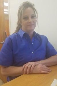 Linda Lewis Bio Image