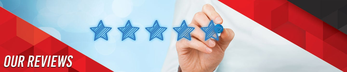 our reviews at toyota slidell