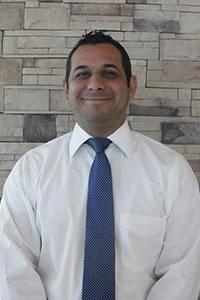 Martin  Rodriguez Bio Image