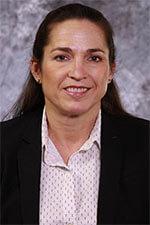 Michelle Baum Bio Image