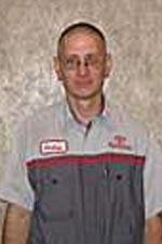 Jonathan  Laws Bio Image