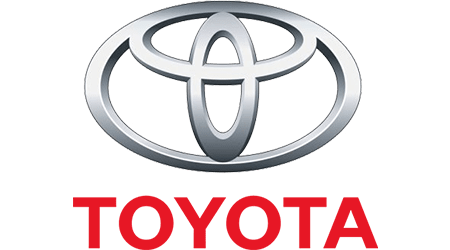 Mark McLarty Toyota