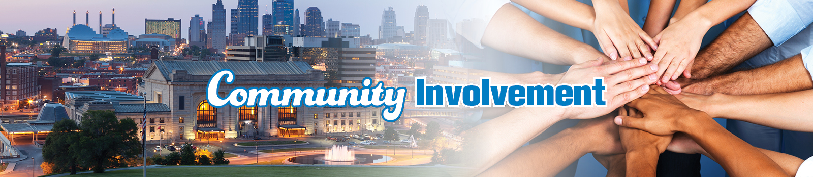 McCarthy Auto Group - Serving the Kansas City Community & Beyond