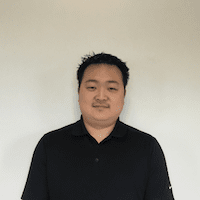 Robby  Choe  Bio Image