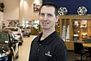 Todd  Goldhammer Bio Image