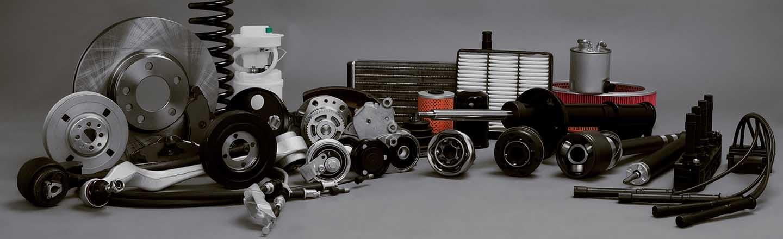 Acura Parts Department Serving Tempe & Scottsdale, AZ Drivers